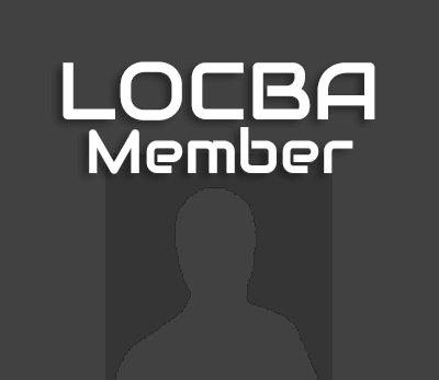 LOCBA Member